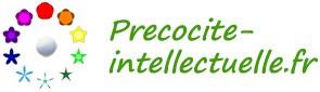 precocite-intellectuelle